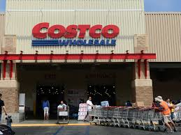costco is obsessed with toilet paper 12 things about costco that