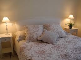 chambre d hote latresne chambres d hôtes les pascotines chambres latresne bordeaux