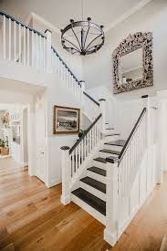 4199 best interior railing images on pinterest stairs banisters
