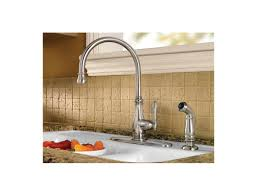 faucet com f 029 4hys in stainless steel by pfister