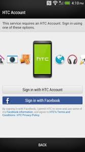 htc transfer tool apk htc backup apk free tools app for android apkpure