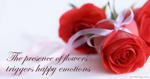 send flowers nyc send flowers 24x7 new york city ny same day flower delivery