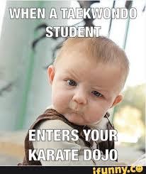 Ifunny Best Memes - best taekwondo memes jiujitsu ifunny 80 skiparty wallpaper