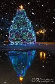 563 best outdoor lights images on merry