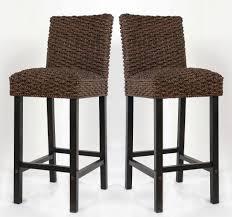 bar stools bar stool walmart target wooden counter stools