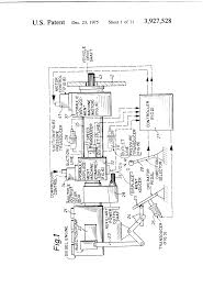 massey ferguson wiring diagram u0026 sears craftsman wiring