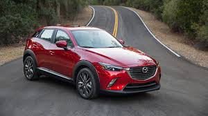 2017 mazda lineup mazda going premium to increase sales