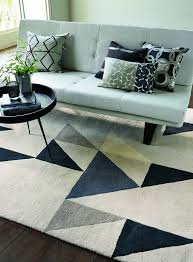 Modern Rugs Ltd 66 Best Kelaty Rugs Modern Rugs Images On Pinterest