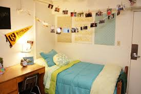 dormspiration modern country nautical and sorority chic