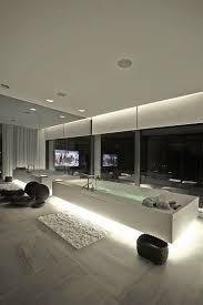 future home interior design future home designs interior home design ideas