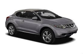 nissan crosscabriolet 2012 nissan murano crosscabriolet price photos reviews u0026 features