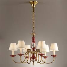 porcelain chandelier roses vintage chandelier vintage antique lighting and light fixtures