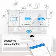 amazon com ir remote controller adapt for android smart phone