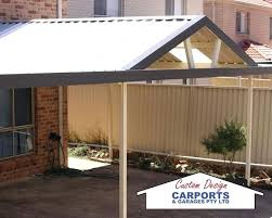 design carports custom carports and awnings best 25 metal carport kits ideas on