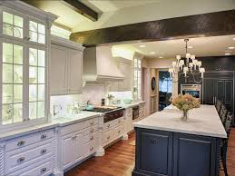 Professionally Painted Kitchen Cabinets by Spray Painting Kitchen Cabinets Spray Painting Kitchen Cabinets