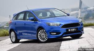 ford malaysia notches up 650 units in sales in march