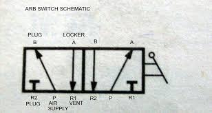 arb switch schematic jpg