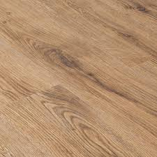 Krono Laminate Flooring 6mm Oak Laminate Flooring