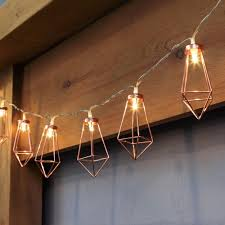 where to buy cheap fairy lights copper led fairy lights ivy and wilde