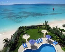 maxwell beach villas oistins brb hotwire
