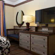 chambre hotel cheyenne disney s hotel cheyenne 2018 room prices from 181 deals reviews