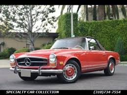 mercedes claremont used mercedes 280 for sale in claremont ca 91711 bestride com