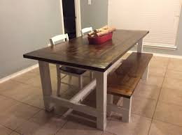 diy country style dining table album on imgur