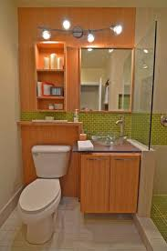 Bathroom Designs With Walk In Shower by 75 Best Walk In Shower Small Bathroom Images On Pinterest Ideas
