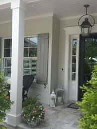 image detail for house shutters exterior ideas best photos and