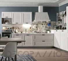 Kitchen Designers York 13 Best Stosa Cucina Images On Pinterest Infinity Design