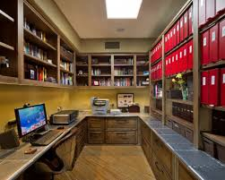 home office library design ideas 20 library home office designs