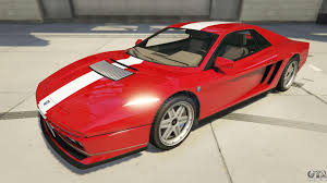 koenigsegg gta 5 location how to get a cheetah car in gta 5 best cheetah image and photo