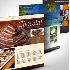 magix web designer 9 magix web designer 9 premium pc co uk software