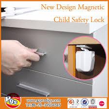 cabinet door magnet lock best cabinet decoration