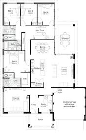 open floor plans houses jim walter homes house plans houses plans free with open floor homes