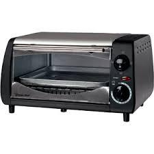 B D 4 Slice Toaster Oven Cheap Best 4 Slice Toaster Oven Find Best 4 Slice Toaster Oven