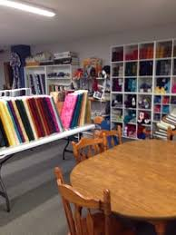 Upholstery Classes Houston Just Stitch It Meisch Upholstery Get Quote Fabric Stores