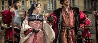 10 little known facts about the real wolf hall anglophenia bbc