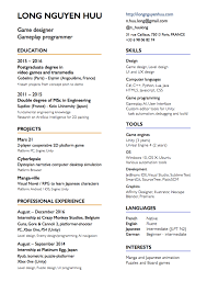 service clerk sample resume demo resume free resume examples by industry job title livecareer