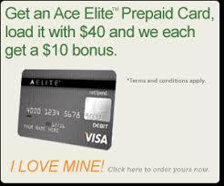 elite prepaid card shop homegrown hustlers