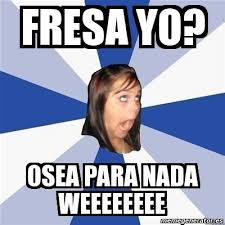 Memes Generator Espaã Ol - th id oip bkxtmd72gd8 d u1vto0 aaaaa