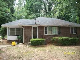 Home For Rent Near Me by Studio Apartments For Rent Near Me Bedroom In Atlanta Ga Curtain