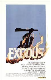 Hezbollah Flag Hezbollah Exodus Posterwire Com
