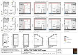 Floor Plan Layout Design by Download Small Bathroom Layout Designs Gurdjieffouspensky Com