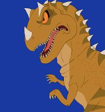 lbt sharpteeth 01 ceratosaurus asuma17 deviantart