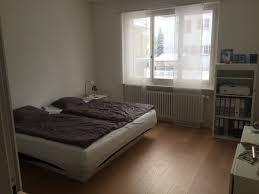 Schlafzimmer Verkaufen Zu Verkaufen Schön Helle Hochparterre 3 Wohnung Immoscout24