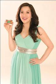 kris aquino kitchen collection 10 best kris aquino images on food