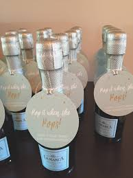 shower thank you gifts baby shower thank you gift ideas wording gifts
