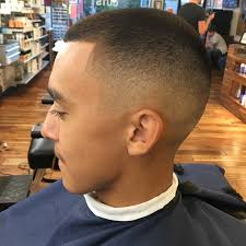 textured top faded sides index of buzzblog wp content gallery fade haircuts and tight tapers