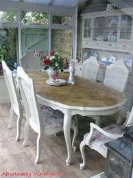 dining table french country dining table ethan allen and chairs